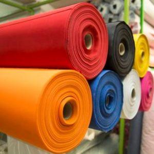 Нетъкан текстил-Спанбонд-Руселин